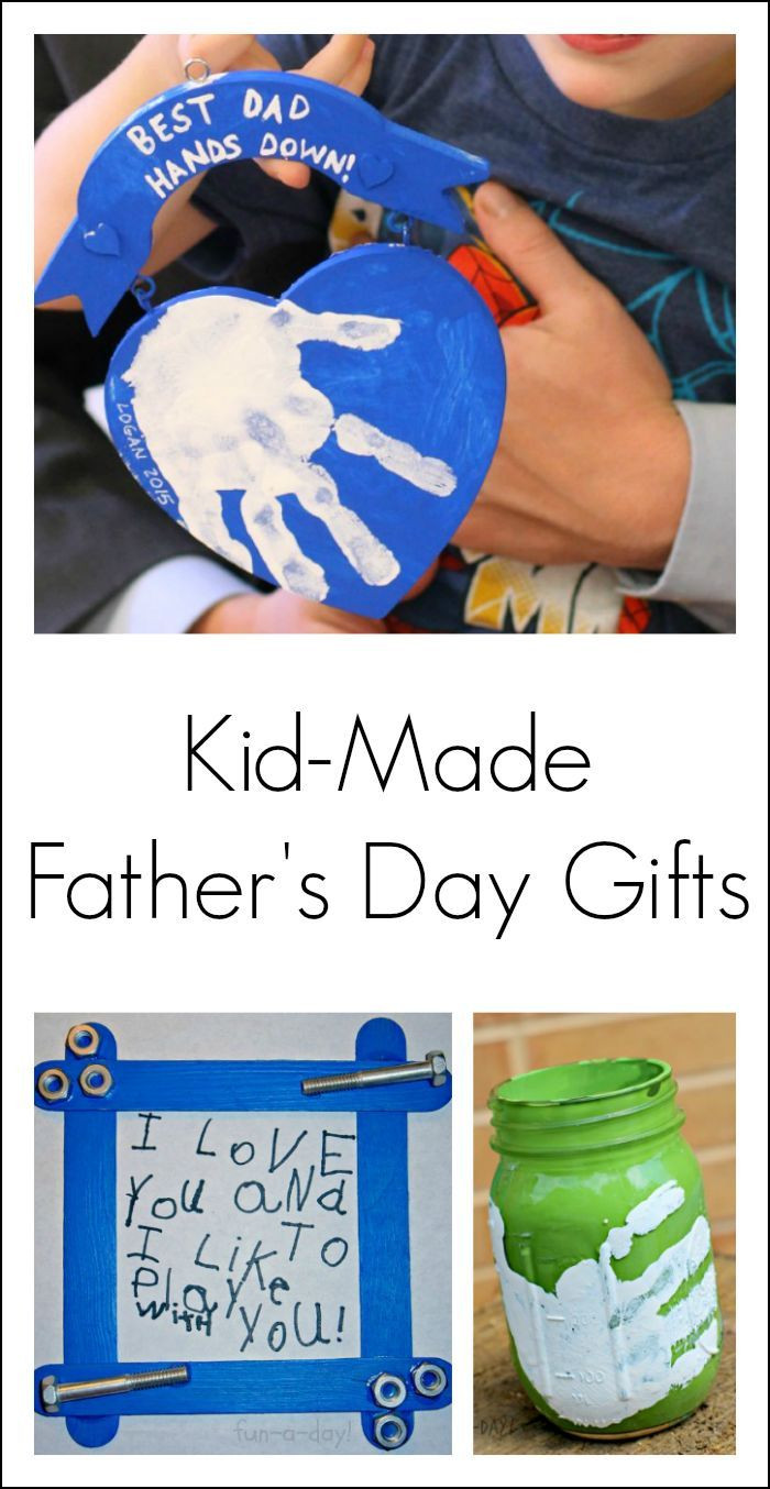 Best ideas about Father'S Day Craft Ideas For Preschoolers . Save or Pin 1000 images about Father s Day Ideas for Kids on Now.