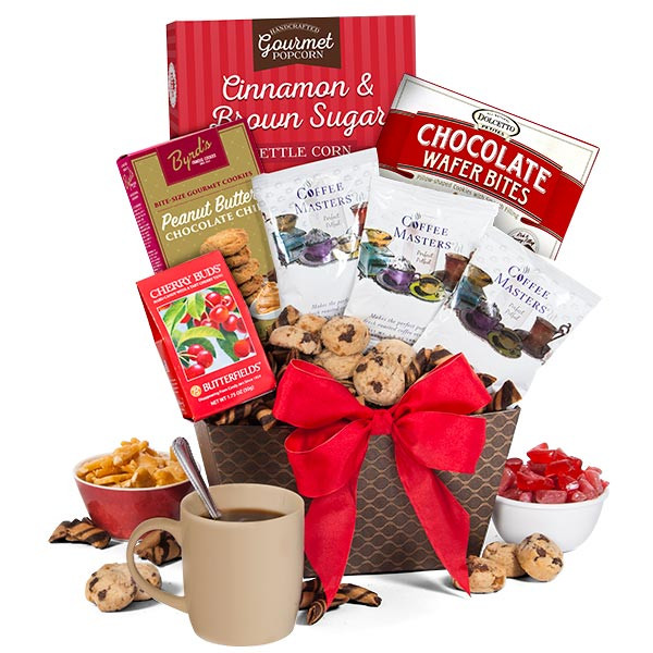 Best ideas about Father'S Day Gift Basket Ideas . Save or Pin Fathers Day Gift Ideas by GourmetGiftBaskets Now.