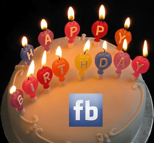 Best ideas about Fb Birthday Wishes . Save or Pin Birthday wishes for friends photo and Happy Now.
