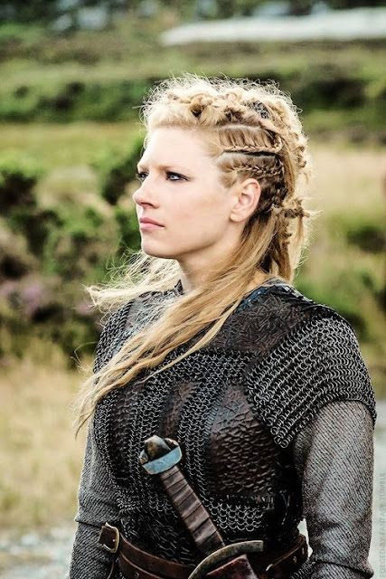 Best ideas about Female Warrior Hairstyles . Save or Pin Warrior Hairstyles For Women Nails Toenails Hair Now.