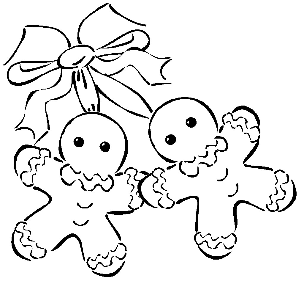 Best ideas about Free Coloring Pages Printable Christmas . Save or Pin 2015 free printable Christmas coloring pages wallpapers Now.