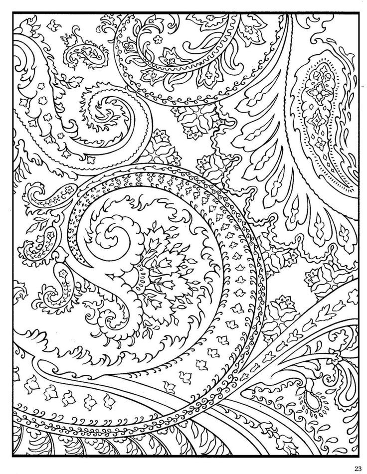 Best ideas about Free Printable Coloring Pages For Adults Hard That Are Zentangles . Save or Pin 78 images about Zentangle coloring pages on Pinterest Now.