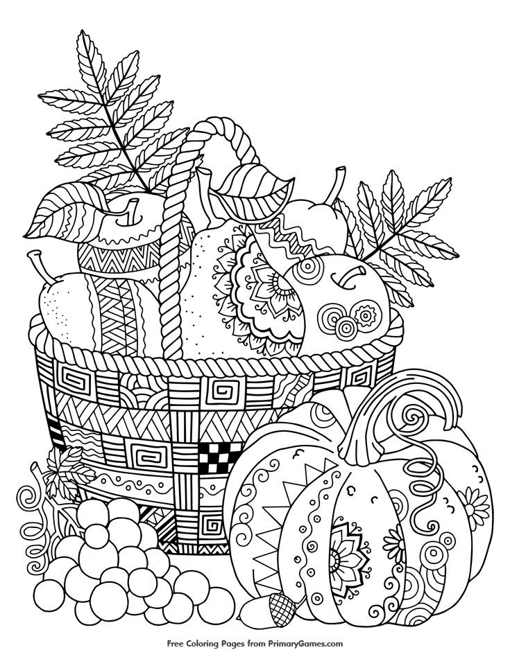 Best ideas about Free Printable Coloring Pages For Adults Only . Save or Pin Free Printable Silly Coloring Pages For Adults ly Now.
