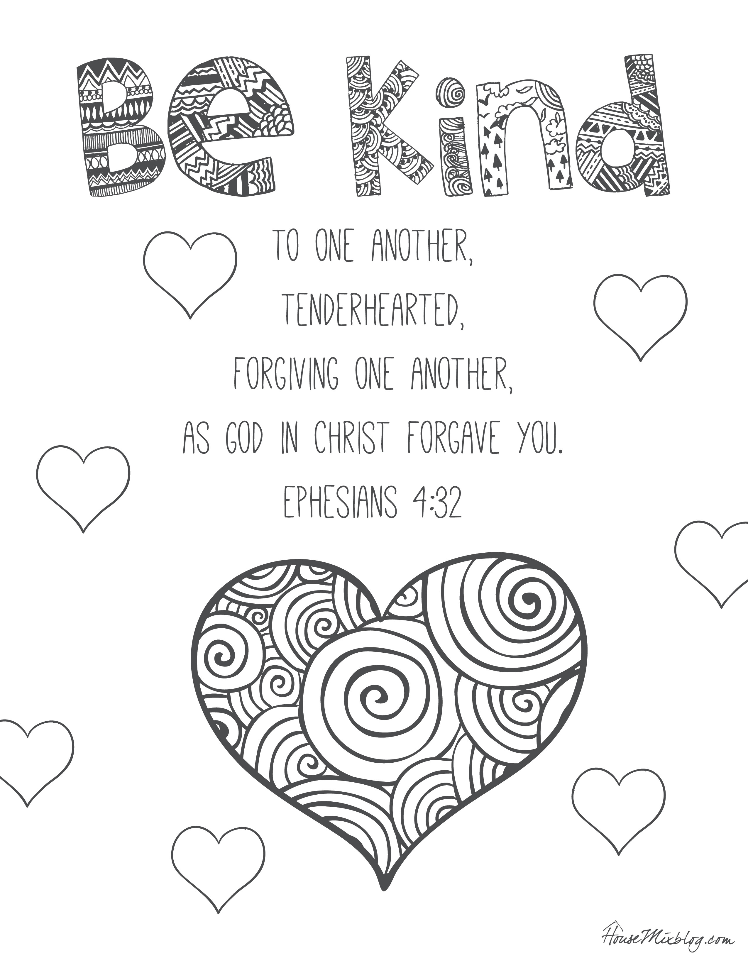 Best ideas about Free Printable Coloring Pages Jesus Loves Me . Save or Pin Bible Coloring Pages for Kids Printable Free Coloring Books Now.