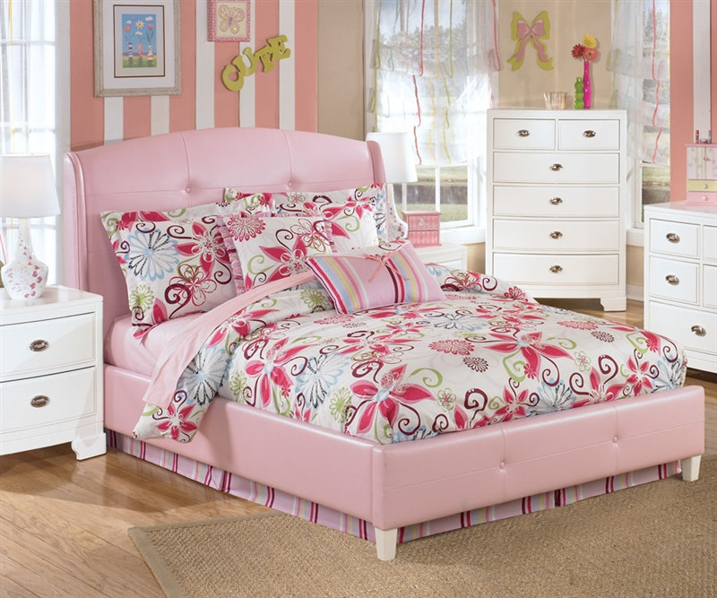 Best ideas about Full Size Bedroom Set . Save or Pin Full Size Bedroom Furniture Sets Buying Tips Now.
