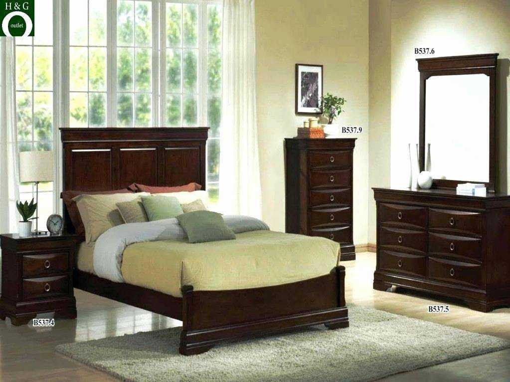 Best ideas about Full Size Bedroom Set . Save or Pin Beautiful Full Size Bedroom Sets for Cheap Pattern Now.