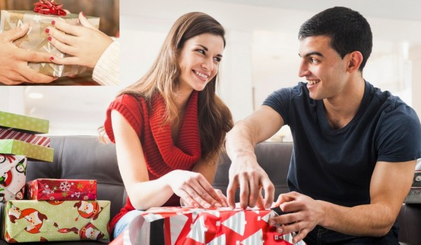 Best ideas about Fun Gift Ideas For Girlfriends . Save or Pin Valentine 5 tips on choosing the ideal V Day t Now.