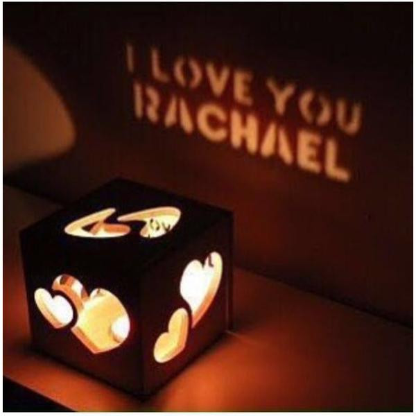 Best ideas about Fun Gift Ideas For Girlfriends . Save or Pin Valentine s Day Creative & Unique Gift Idea for him and Now.