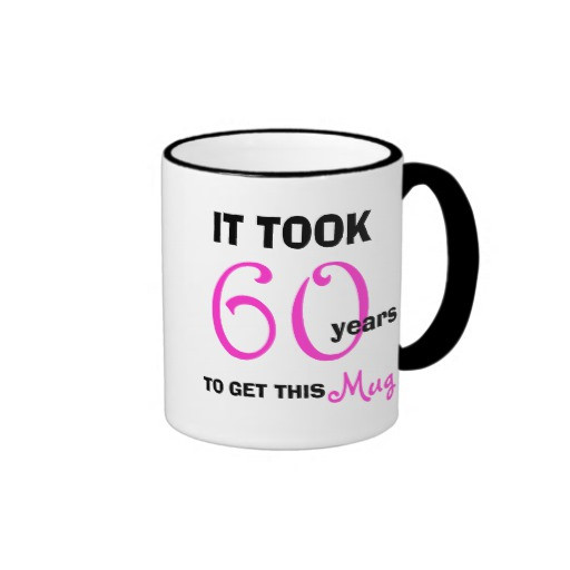 Best ideas about Fun Gift Ideas For Her . Save or Pin Funny Animated Gif Funny Gift Ideas For 60th Birthday Now.