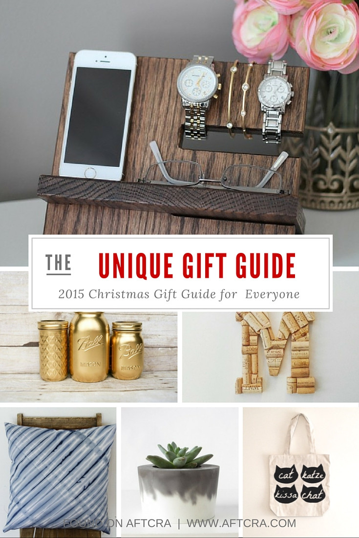 Best ideas about Fun Gift Ideas For Her . Save or Pin Christmas 2015 Gifts Now.
