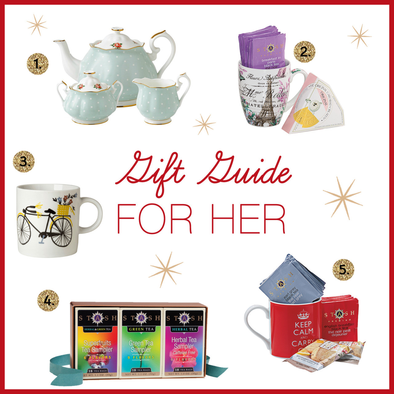 Best ideas about Fun Gift Ideas For Her . Save or Pin Unique and fun t ideas for her [[MORE]] 1 Now.