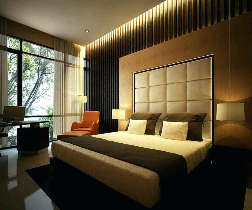 Best ideas about Fun Ideas To Spice Up The Bedroom . Save or Pin Fun Ideas To Spice Up The Bedroom Fun Ideas To Spice Up Now.