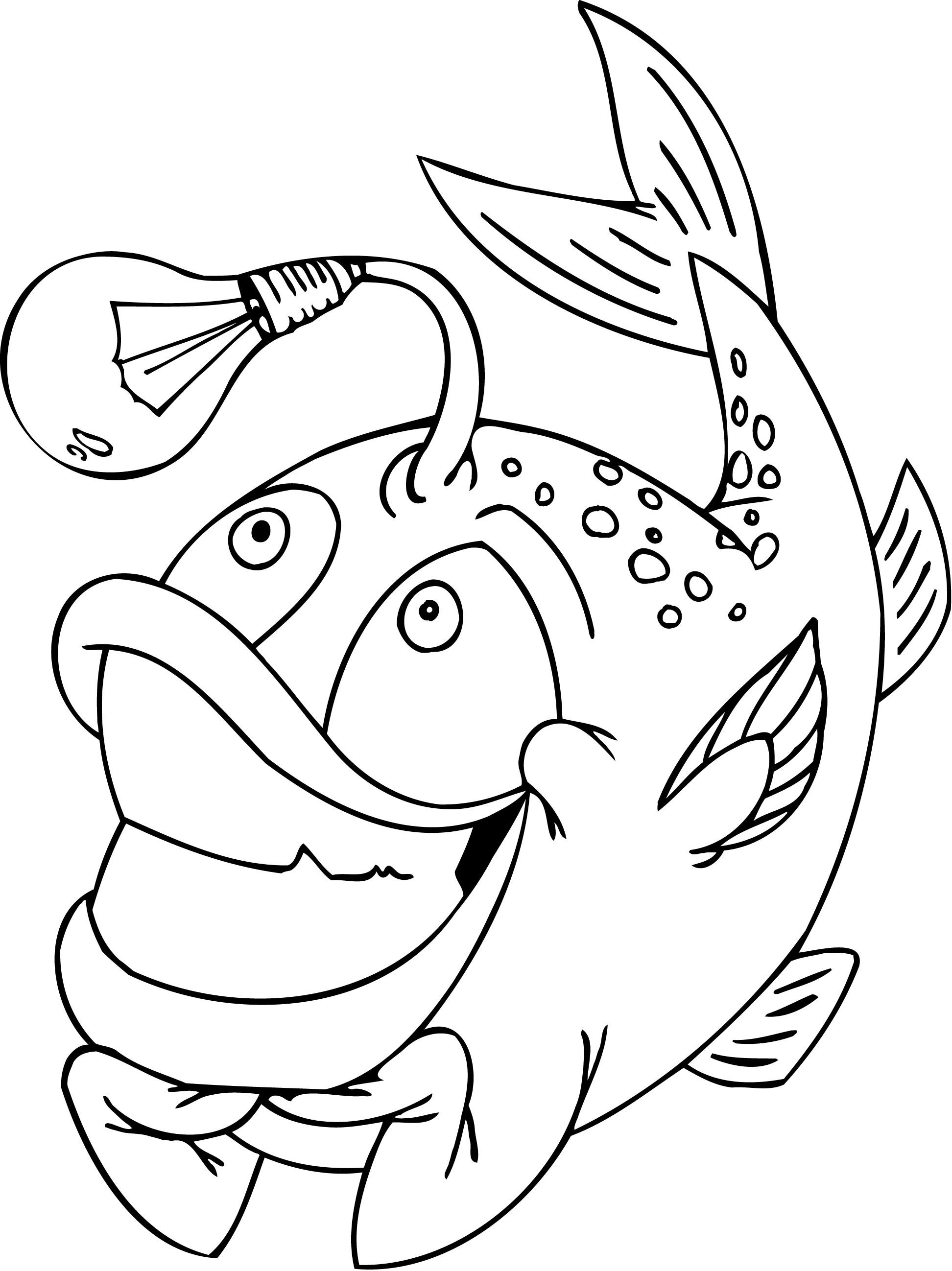 Best ideas about Fun Printable Coloring Pages For Adults . Save or Pin Free Printable Funny Coloring Pages For Kids Now.