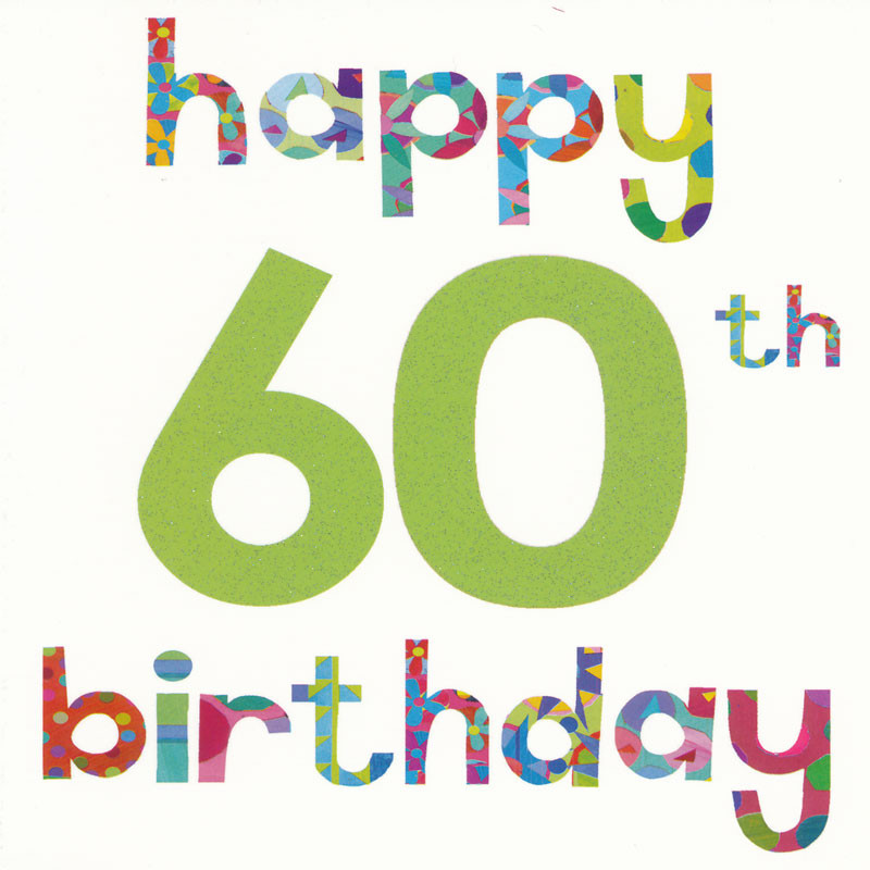 Best ideas about Funny 60th Birthday Wishes . Save or Pin 100 60th Birthday Wishes Special Quotes Messages Now.