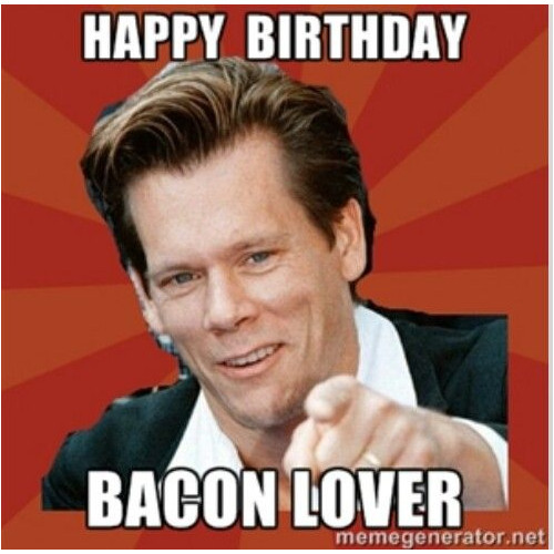 Best ideas about Funny Birthday Memes . Save or Pin THE 150 FUNNIEST HAPPY BIRTHDAY MEMES Dank Memes ly Now.