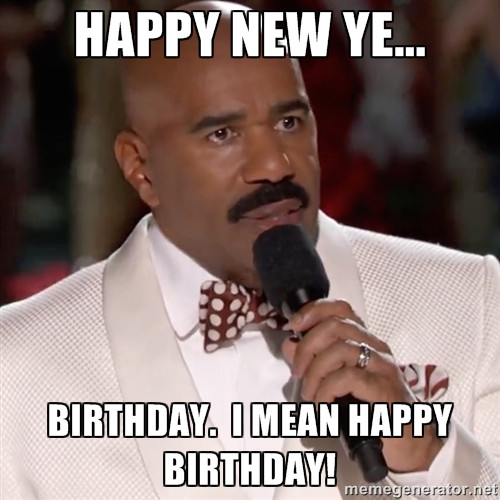 Best ideas about Funny Birthday Memes . Save or Pin 27 Truly Funny Happy Birthday Memes to Post on Now.