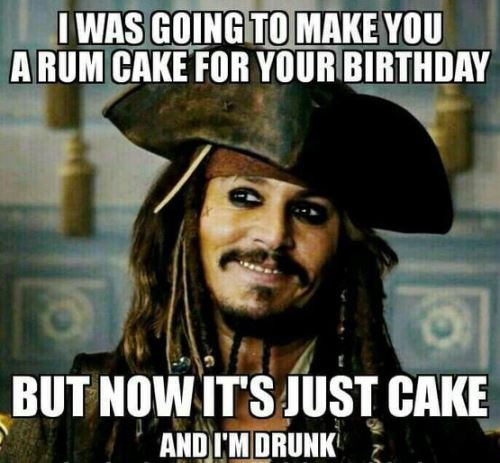 Best ideas about Funny Birthday Memes . Save or Pin funny younger brother birthday memes Now.
