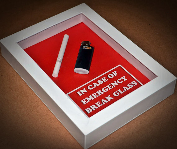 Best ideas about Funny Gift Ideas For Boyfriend . Save or Pin 25 Best Christmas Gift Ideas for Boyfriend All About Now.