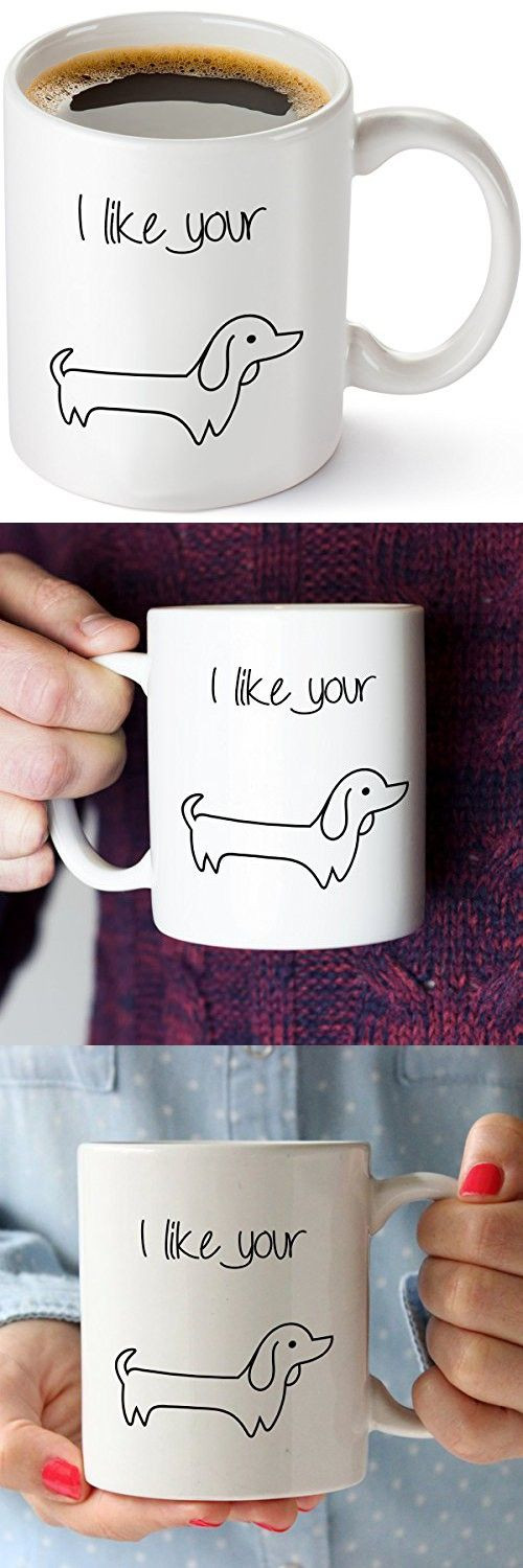Best ideas about Funny Gift Ideas For Boyfriend . Save or Pin 25 best ideas about Gag Gifts Birthday on Pinterest Now.