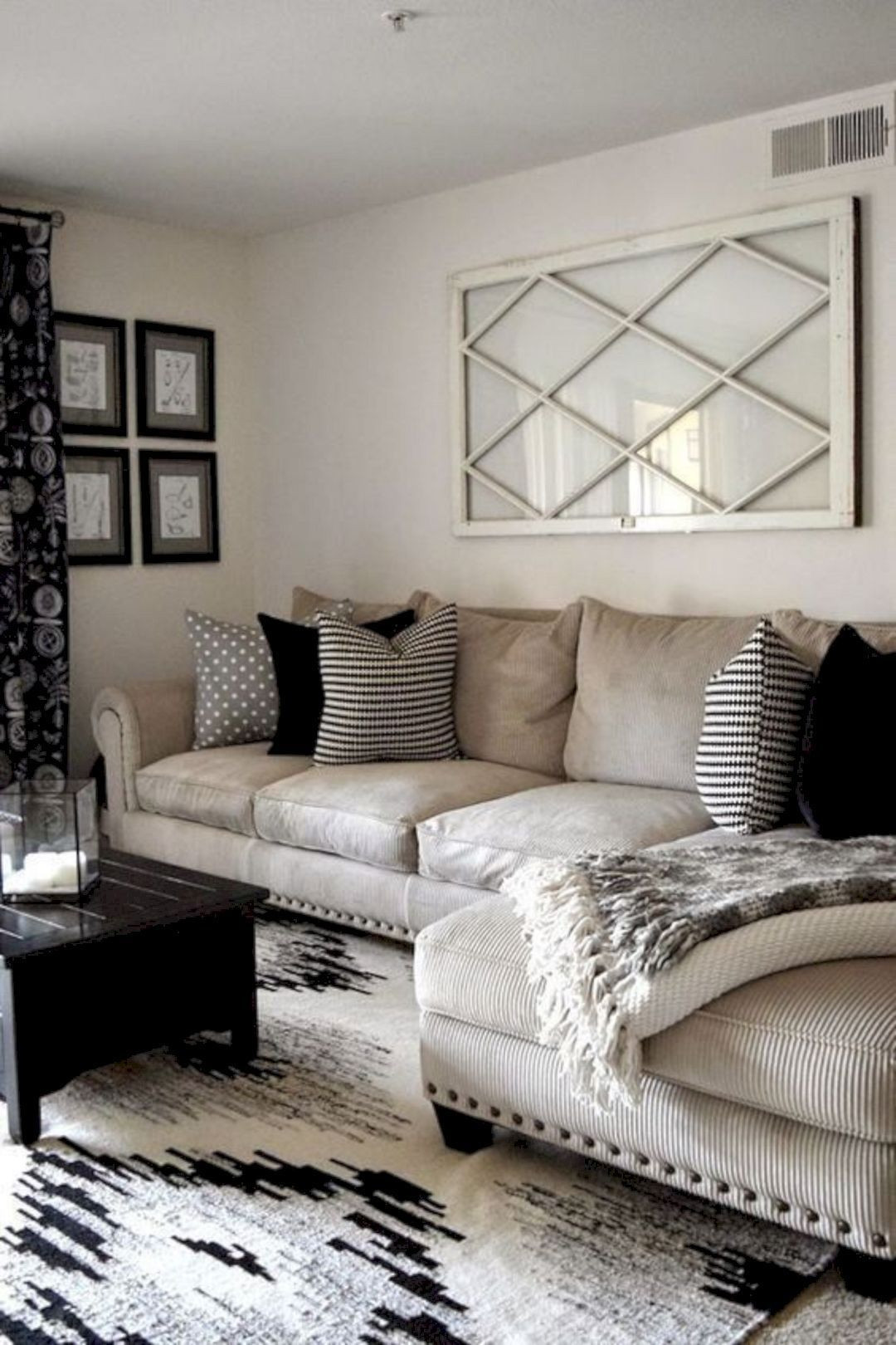 Best ideas about Furniture Ideas For Living Room . Save or Pin 16 Top Small Living Room Furniture Ideas Futurist Now.