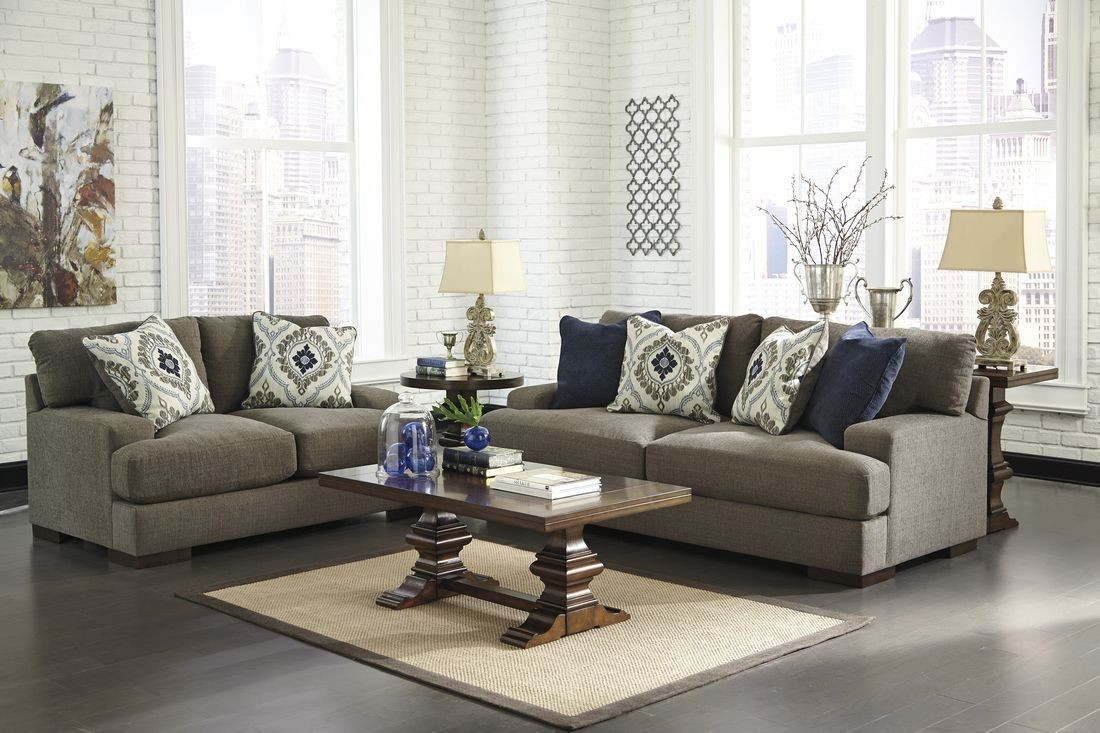 Best ideas about Furniture Ideas For Living Room . Save or Pin Ideas To Decor Living Room Furniture Now.