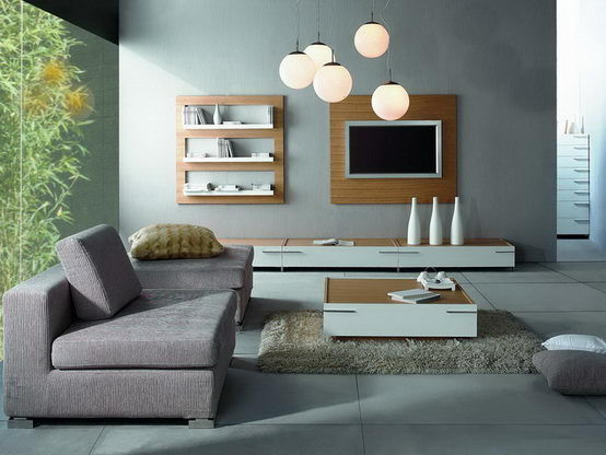 Best ideas about Furniture Ideas For Living Room . Save or Pin Modern living room furniture ideas Now.