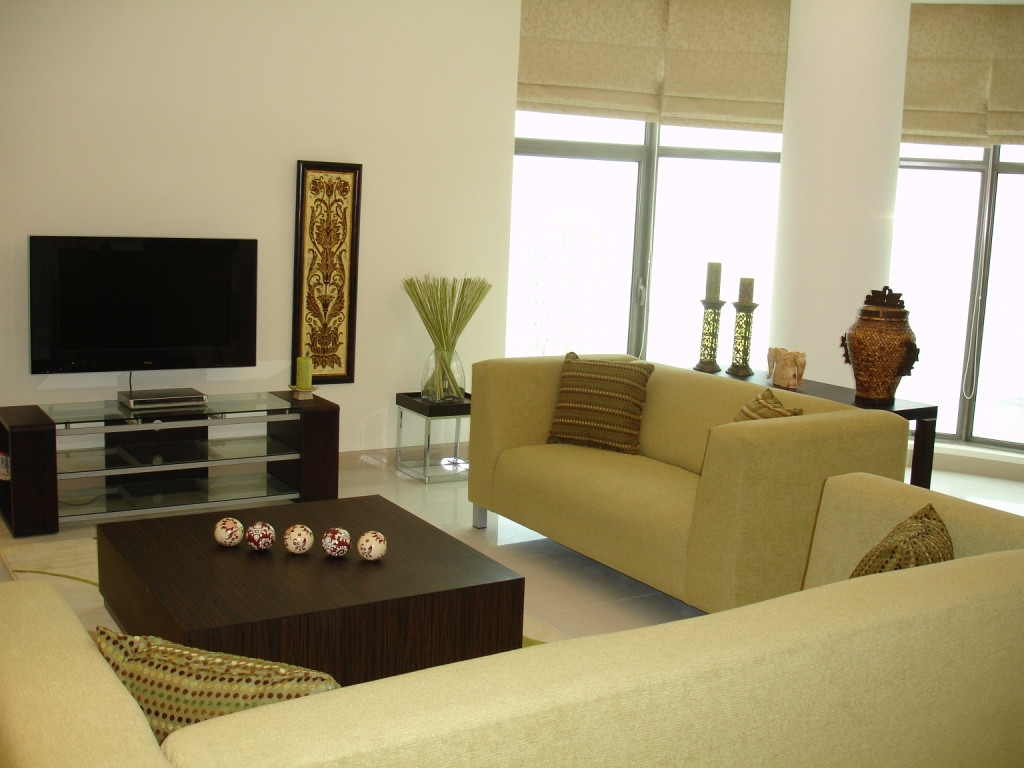 Best ideas about Furniture Ideas For Living Room . Save or Pin Living Room Furniture Ideas Now.