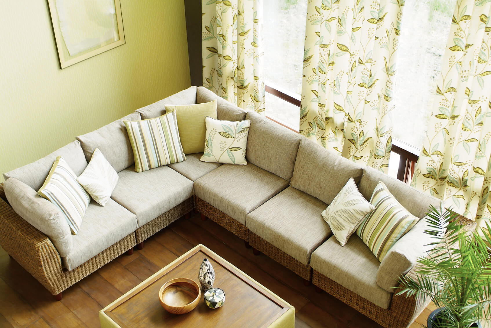 Best ideas about Furniture Ideas For Living Room . Save or Pin 22 Marvelous Living Room Furniture Ideas Definitive Guide Now.