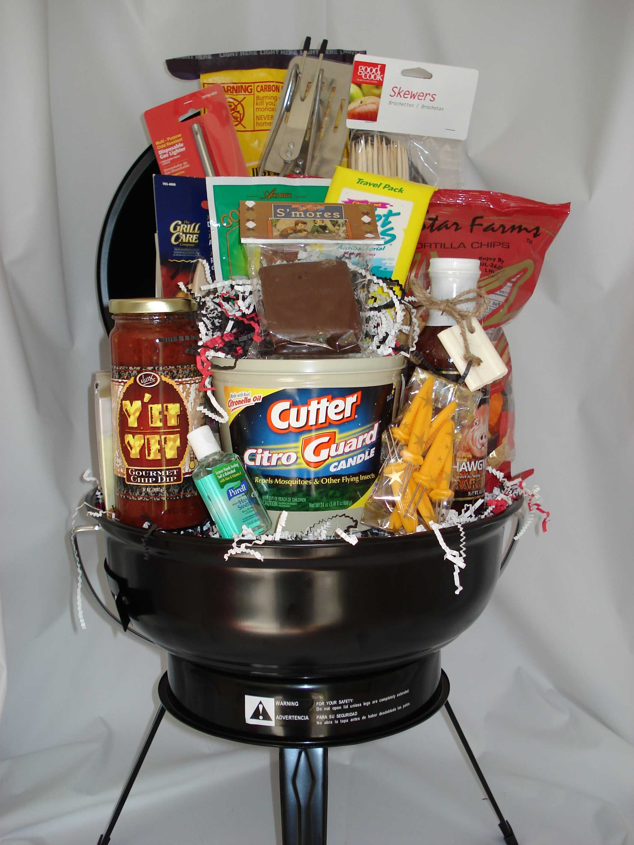 Best ideas about Gift Basket Theme Ideas . Save or Pin Male Birthday Gifts on Pinterest Now.