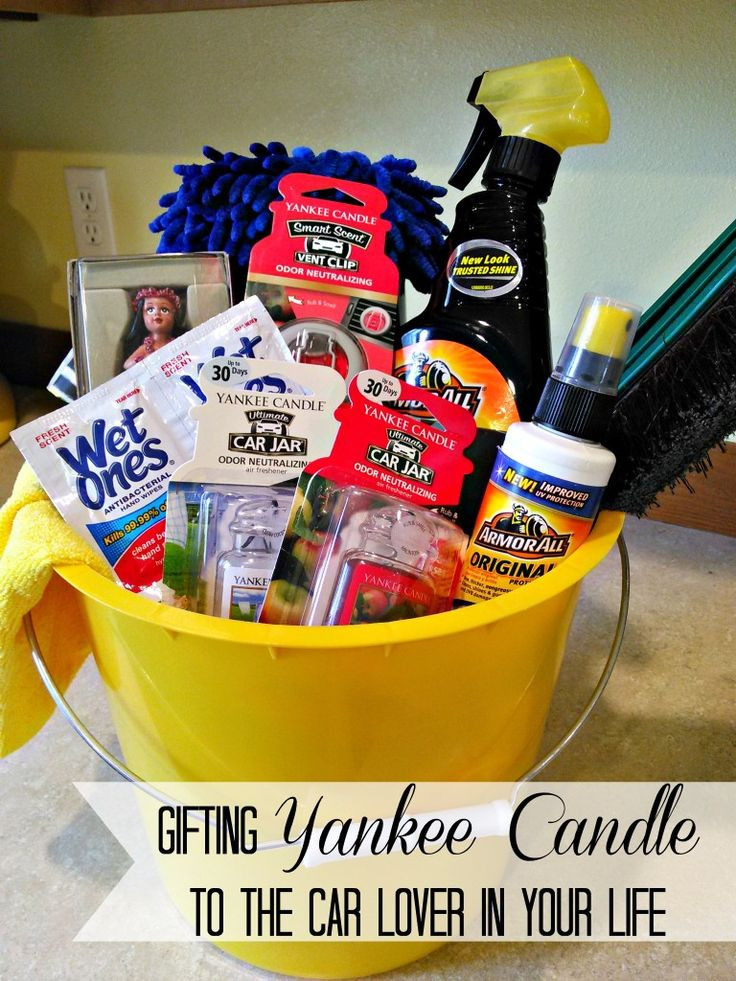 Best ideas about Gift Baskets Ideas For Boyfriend . Save or Pin Best 25 Boyfriend t basket ideas on Pinterest Now.