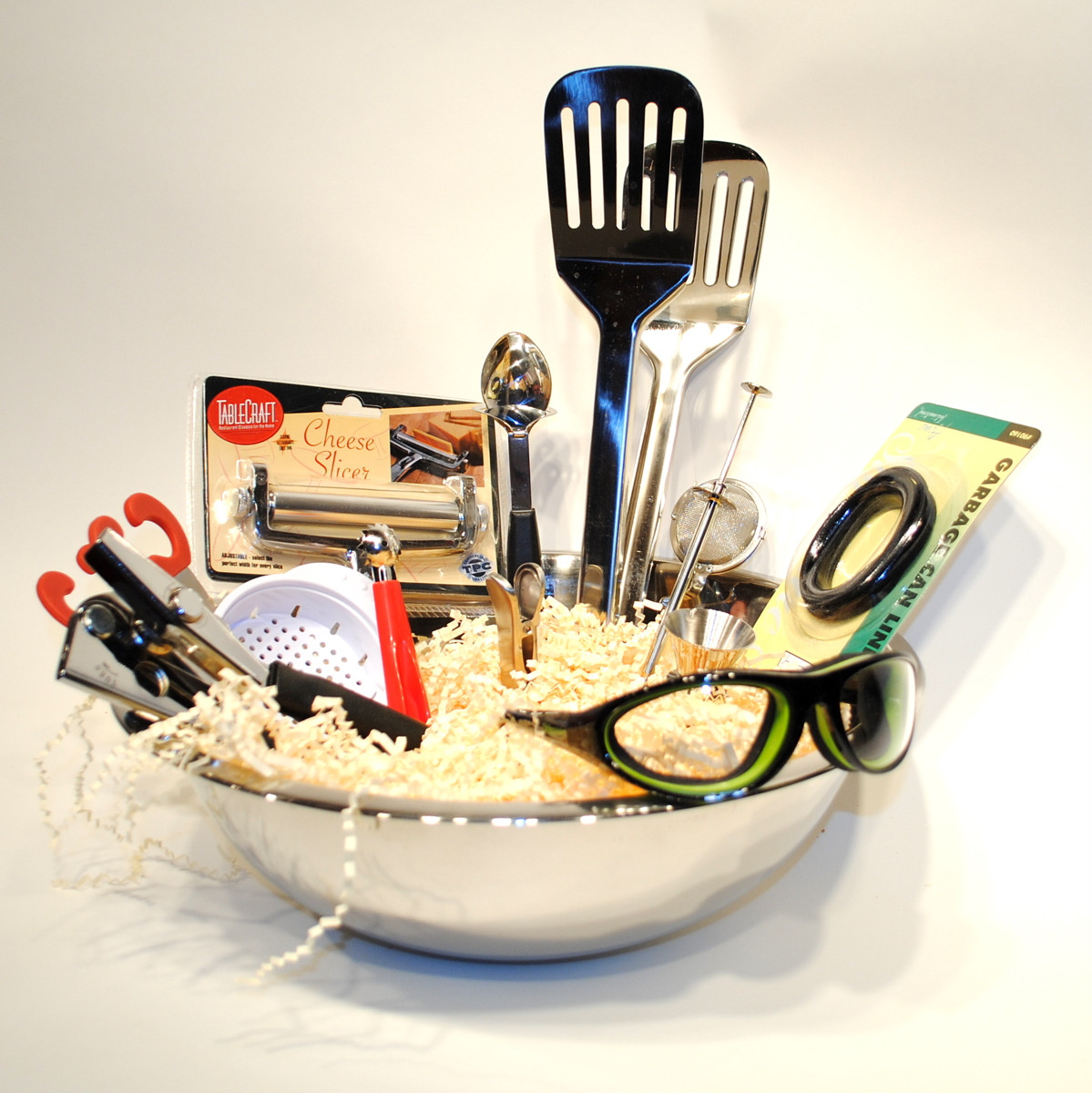 Best ideas about Gift Baskets Ideas . Save or Pin Top 10 Best Retirement Gift Ideas For Women Now.
