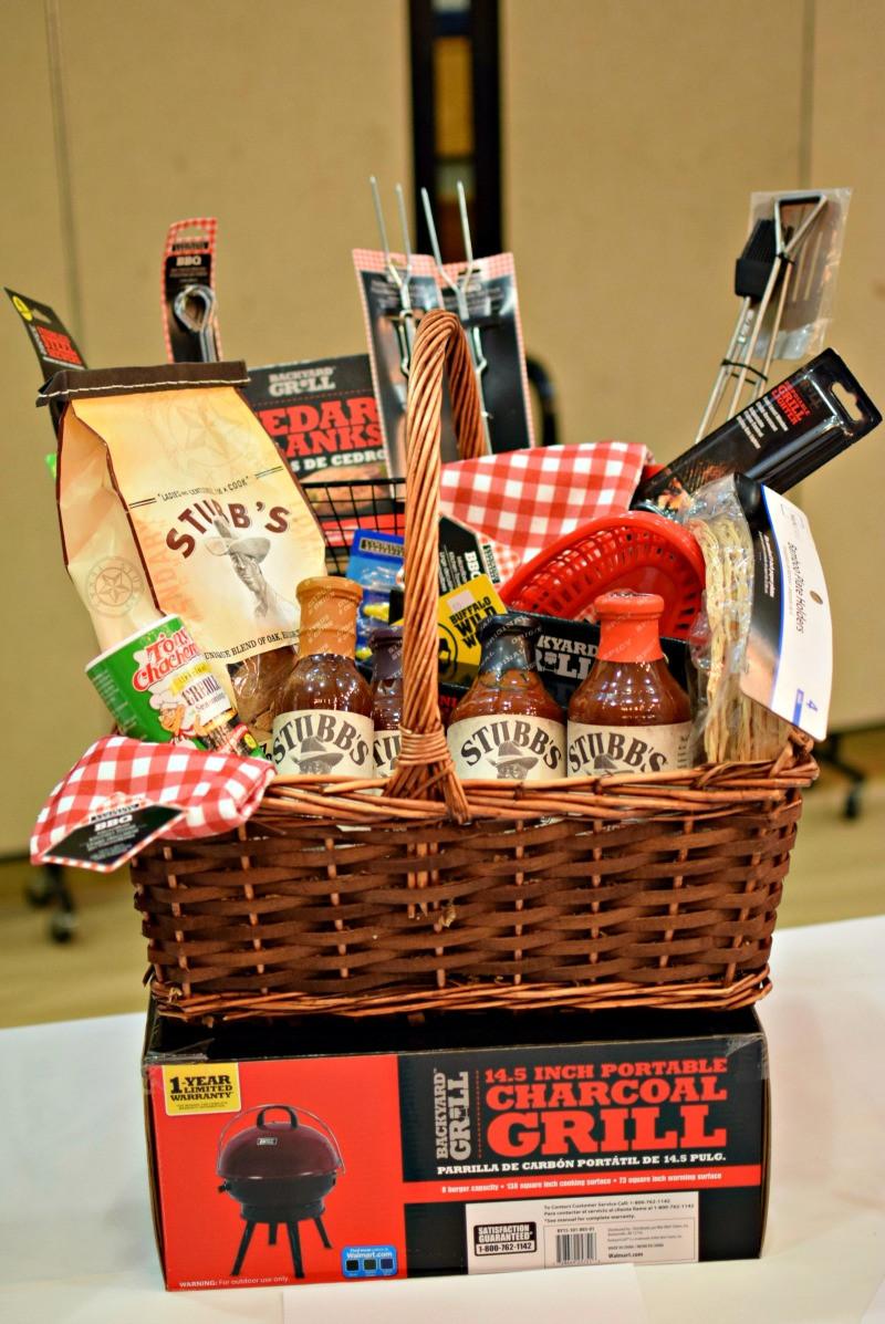 Best ideas about Gift Baskets Ideas . Save or Pin 12 Gift Basket Ideas Joyful Musings Now.