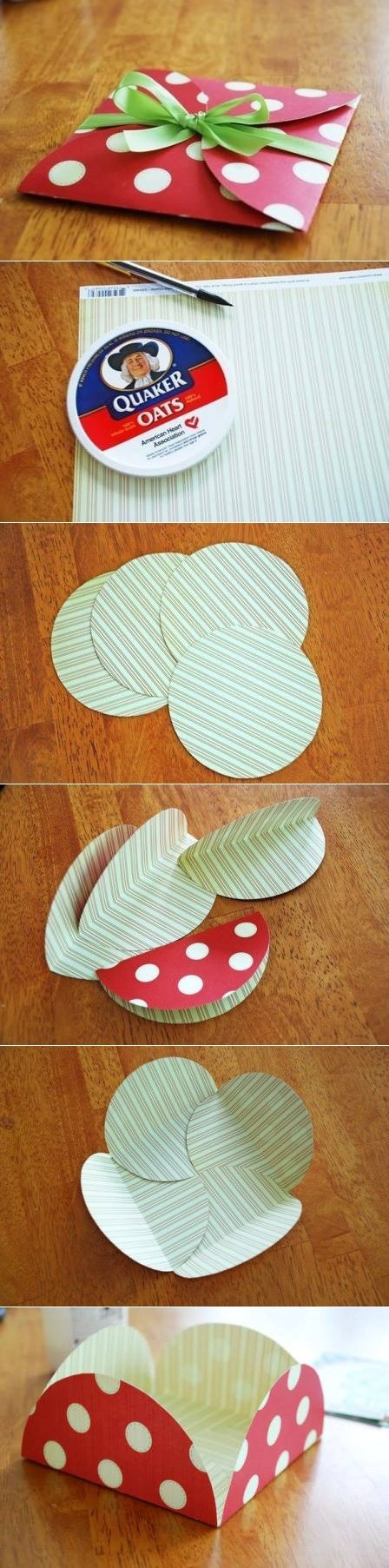 Best ideas about Gift Card Wrapping Ideas . Save or Pin 9 Cute DIY Gift Wrap Ideas All Gifts Considered Now.