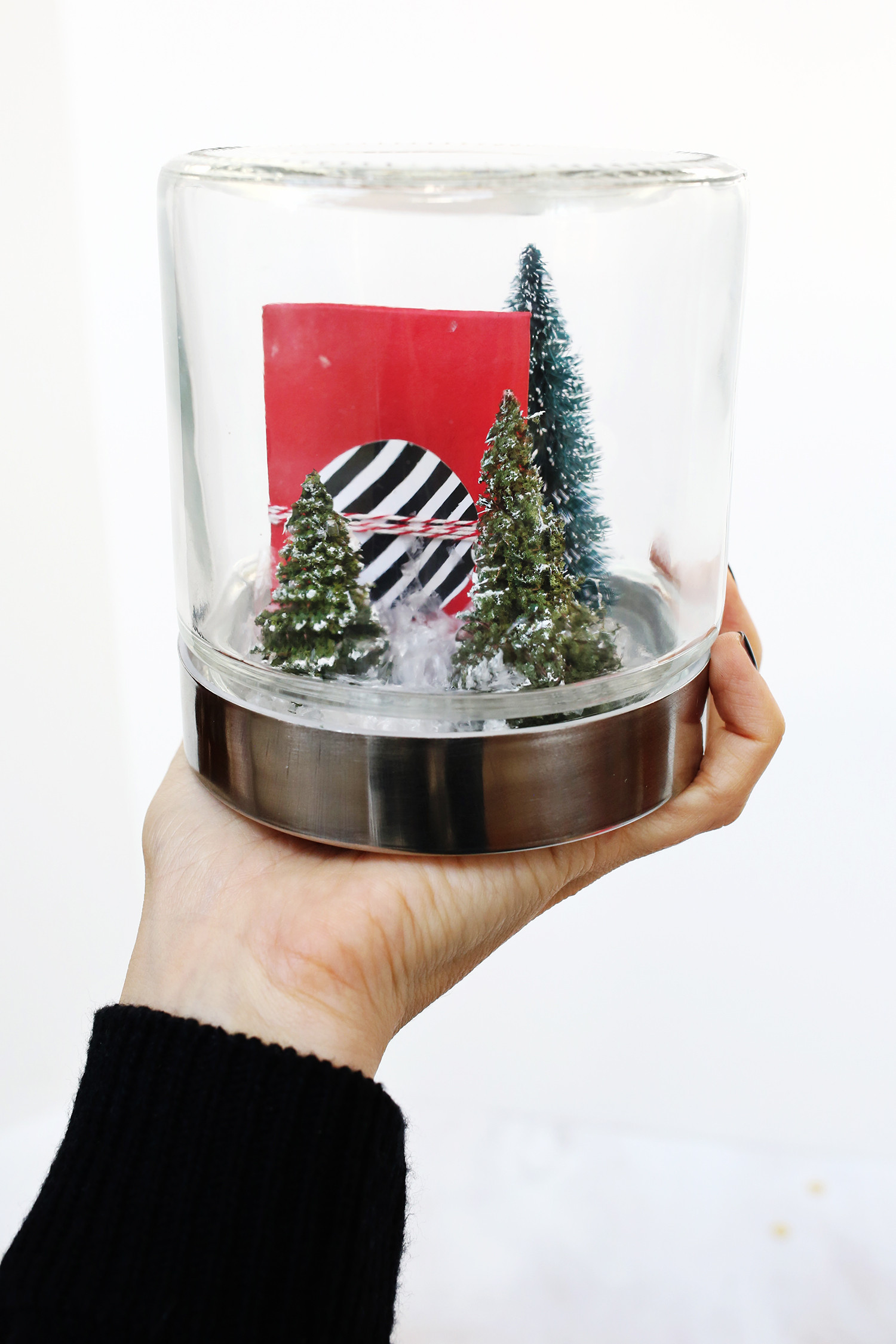 Best ideas about Gift Card Wrapping Ideas . Save or Pin 5 Creative Ways to Wrap Gift Cards A Beautiful Mess Now.