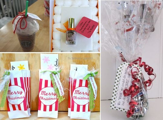 Best ideas about Gift Card Wrapping Ideas . Save or Pin 9 Best of Creative Gift Card Presentation Ideas Now.