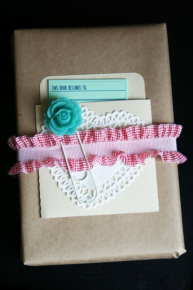 Best ideas about Gift Card Wrapping Ideas . Save or Pin 17 Best images about Neat Gift Wrap Ideas on Pinterest Now.