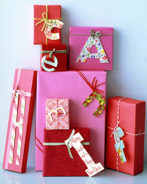 Best ideas about Gift Card Wrapping Ideas . Save or Pin Eco and alternative t wrapping ideas UPCYCLIST Now.
