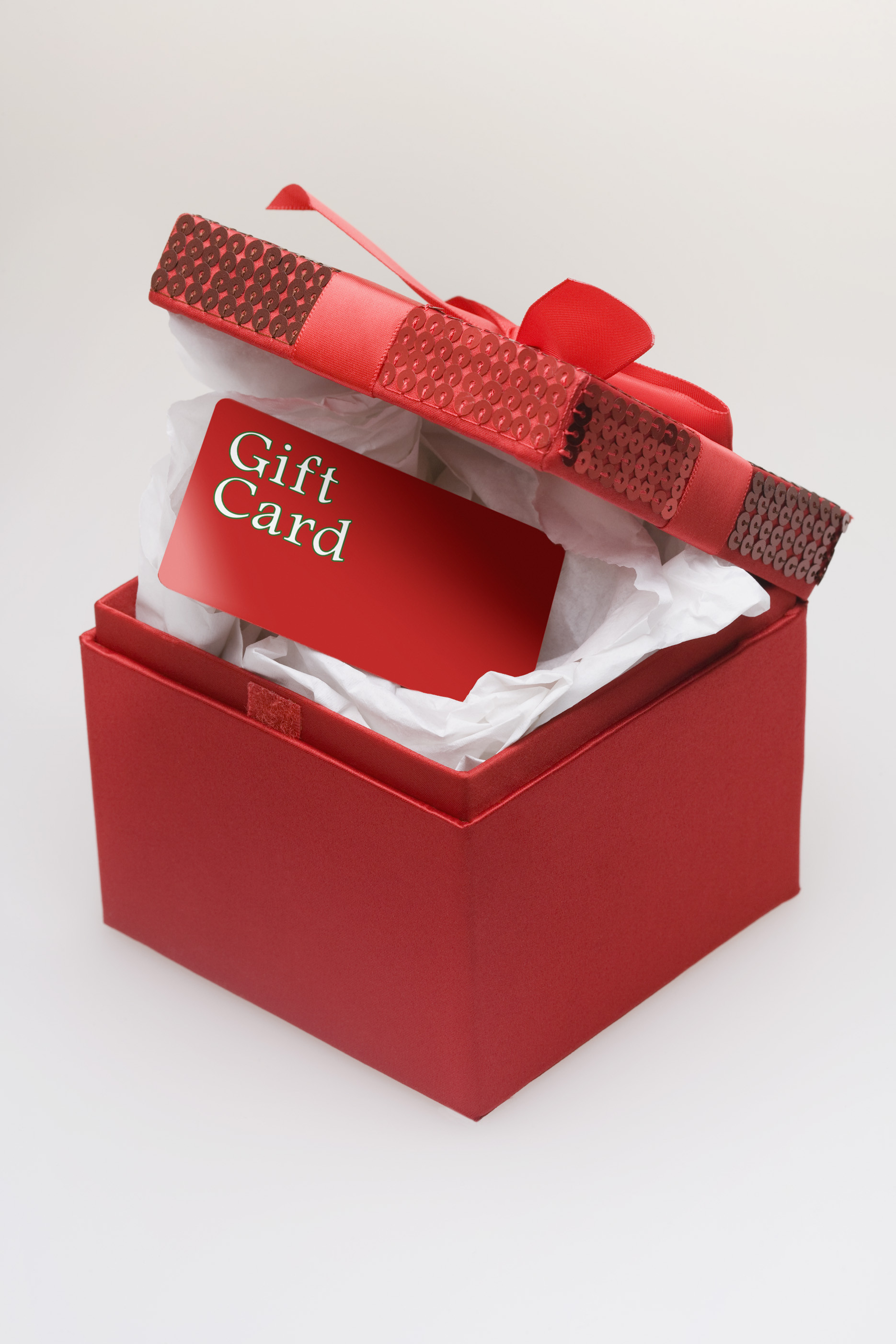 Best ideas about Gift Card Wrapping Ideas . Save or Pin Just when you thought you were done shopping Now.