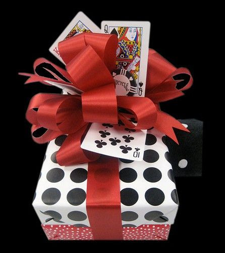 Best ideas about Gift Card Wrapping Ideas . Save or Pin Wrapping Wraps and Wrapping ideas on Pinterest Now.