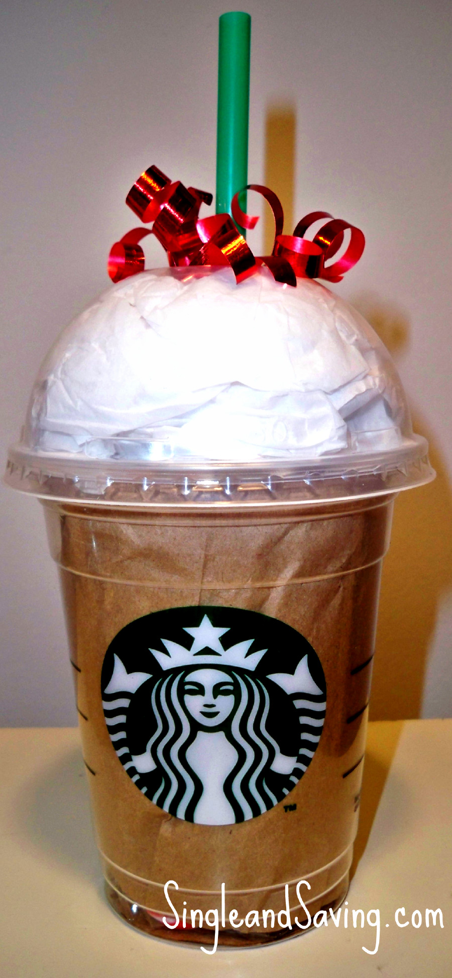 Best ideas about Gift Card Wrapping Ideas . Save or Pin 15 Creative Ways to Wrap that Gift Card Keep them Warm Now.