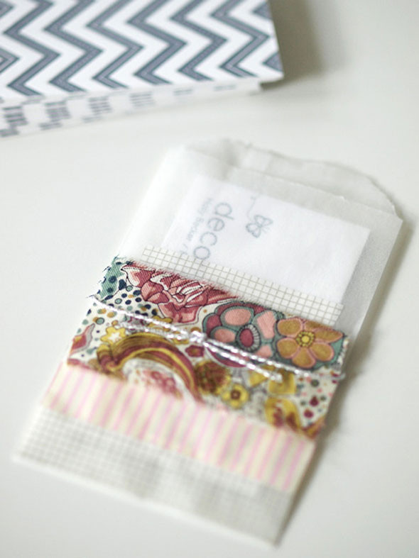 Best ideas about Gift Card Wrapping Ideas . Save or Pin 20 Creative Gift Wrapping Ideas Makoodle Now.