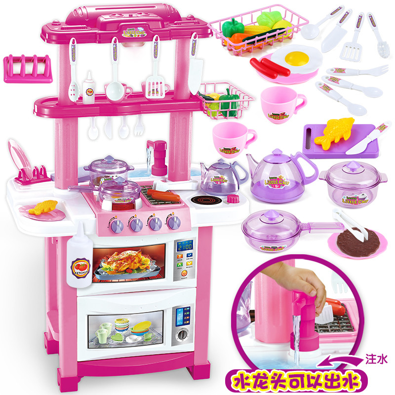Best ideas about Gift Ideas For 3 Year Old Baby Girl . Save or Pin Gift Ideas For 2 Year Old Baby Girl Now.