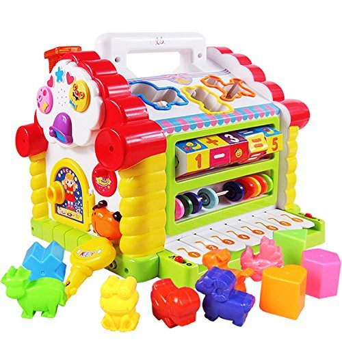 Best ideas about Gift Ideas For 3 Year Old Baby Girl . Save or Pin Gift Ideas For 1 Year Old Baby Girl India Now.