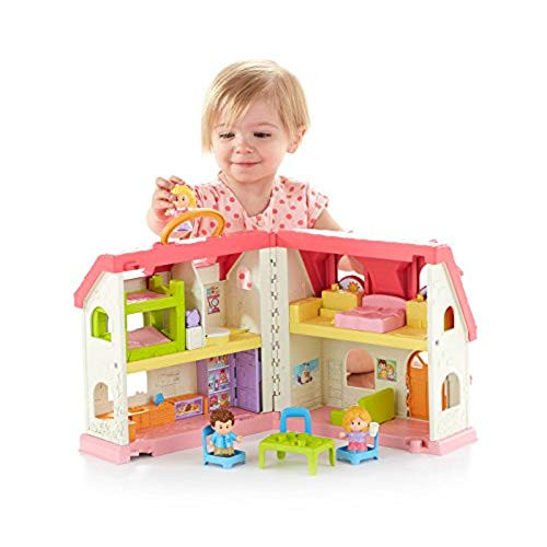 Best ideas about Gift Ideas For 3 Year Old Baby Girl . Save or Pin 3 Year Old Girl Gifts Amazon Now.