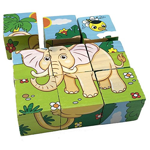 Best ideas about Gift Ideas For 3 Year Old Baby Girl . Save or Pin Perfect Gift For 1 Year Old Amazon Now.