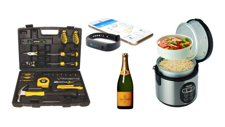 Best ideas about Gift Ideas For College Boys . Save or Pin Top 10 Best Graduation Gift Ideas Now.