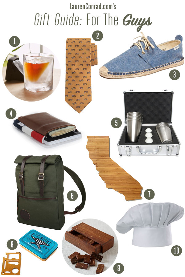 Best ideas about Gift Ideas For College Boys . Save or Pin Best Collections HD For Gad windows Mac Android Now.