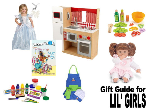 Best ideas about Gift Ideas For Girls Age 5 . Save or Pin christmas ts for girls age 12 Now.