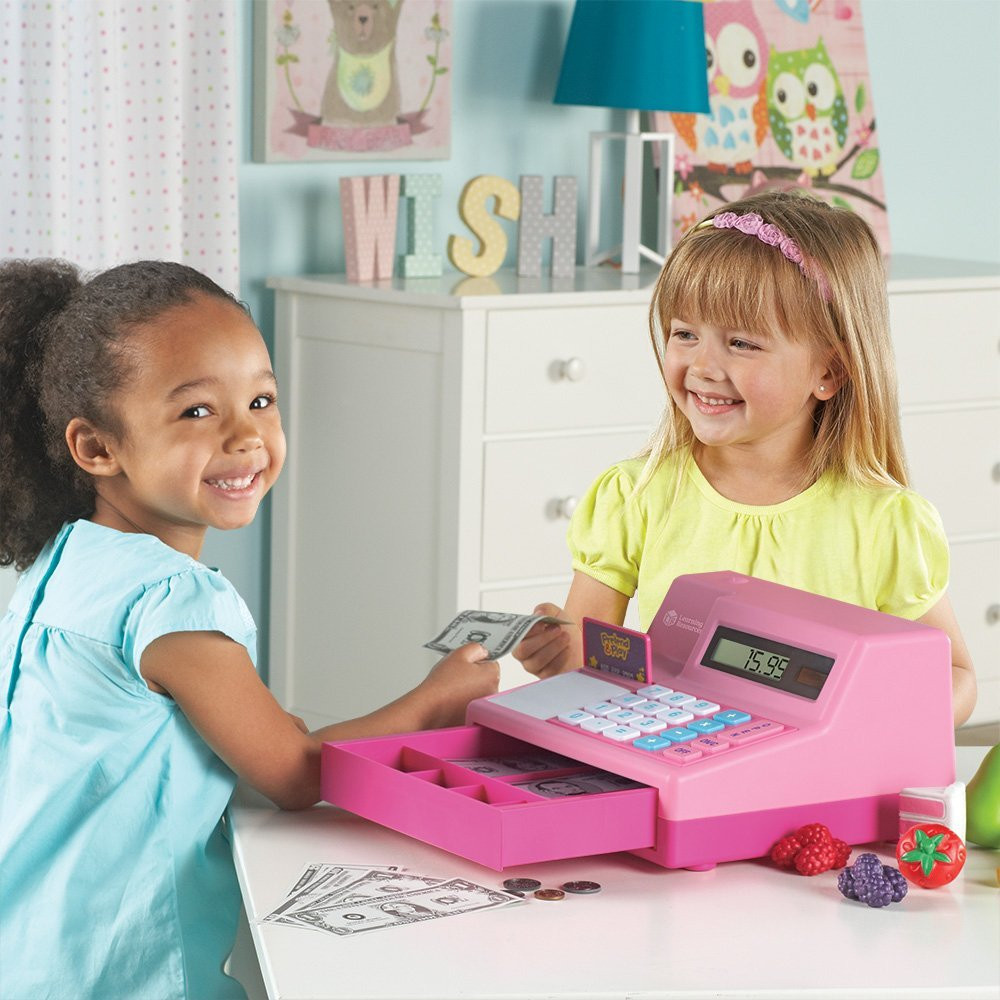Christmas Gifts For Girls Age 10.20 Best Ideas Gift Ideas For Girls Age 5 Best Collections