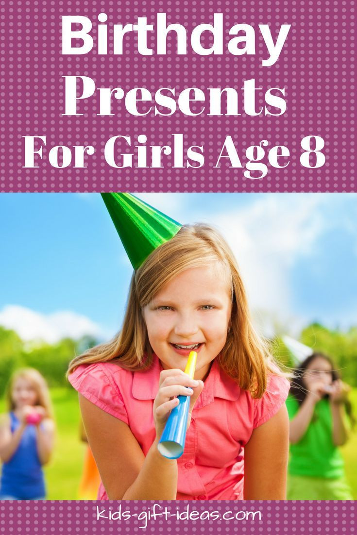 Best ideas about Gift Ideas For Girls Age 8 . Save or Pin 421 best Pink Pink Pink Love Pink images on Pinterest Now.